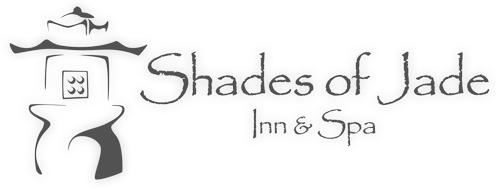 Shade-of-Jade-logo-dark-500